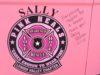 sally-signature