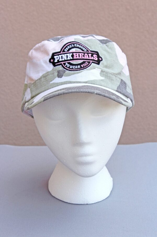 apparel, hat, clothing, headgear