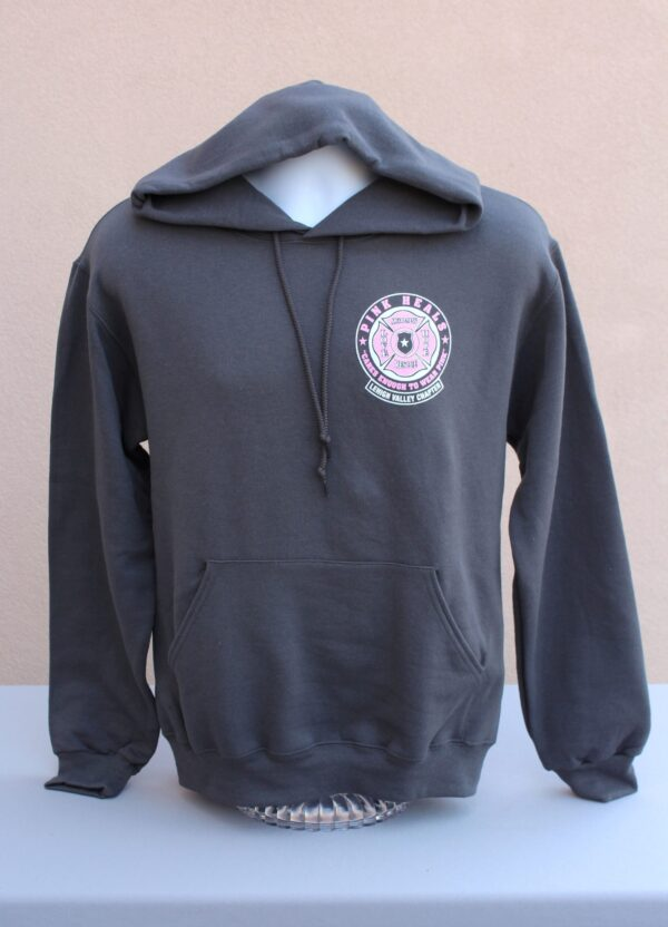 pullover, fleece, sweatshirt, hoodie, apparel