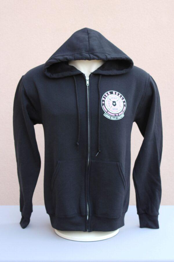 pullover, fleece, sweatshirt, hoodie, apparel