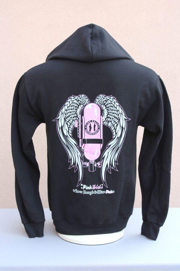 clothing, apparel, hoodie