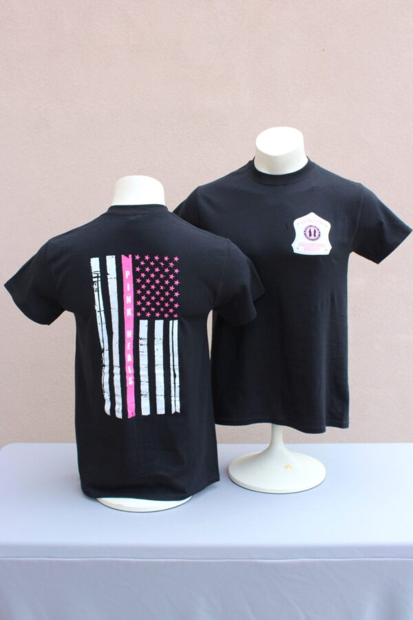 apparel, shirt, short sleeve, American Flag